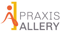 Allery | Praxis für Logopädie und Physiotherapie in Hamm