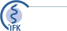 Partnerlogo Bundesverband selbstständiger Physiotherapeuten - Praxis Allery für Logopädie und Physiotherapie in Hamm.