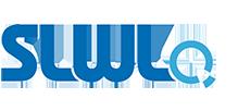 Partnerlogo Selbständige Logopäden Westfalen Lippe - Praxis Allery für Logopädie und Physiotherapie in Hamm. - Praxis Allery für Logopädie und Physiotherapie in Hamm.